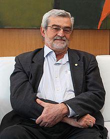 PedroEugenio