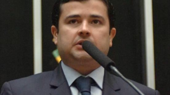 size_810_16_9_eduardo-da-fonte