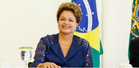 Ministros têm defendido Dilma do impeachment Foto: Roberto Stuckert Filho/ PR