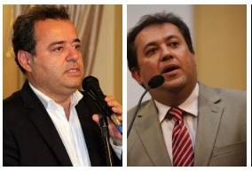 Secretarios_de_Pernambuco
