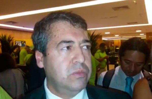 ronaldonogueira