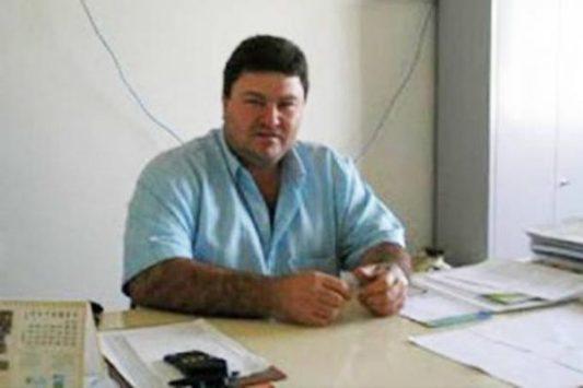 2240124148-valmir-pirovano-prefeito-de-nova-erechim-rep