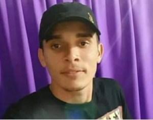 Jovem de 17 anos morre em acidente entre Fátima e Carnaíba