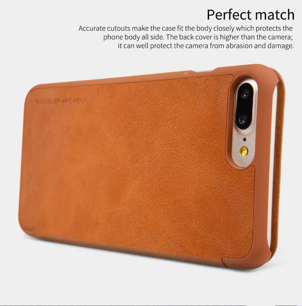 Iphone Case Hard Plastic