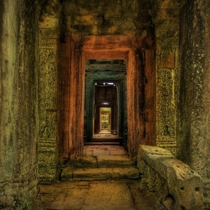Photo by Trey Ratcliff