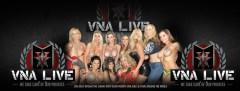VNA show Vol3 82414