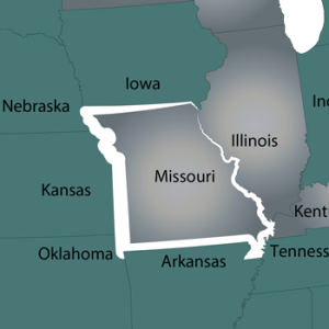 2013-Right-To-Work-States-Map-MO2