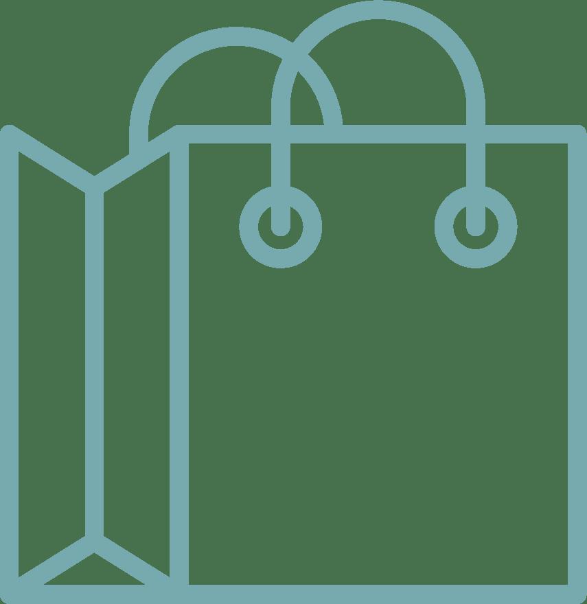 NILS & EMI maroquinerie haut de gamme au prix juste