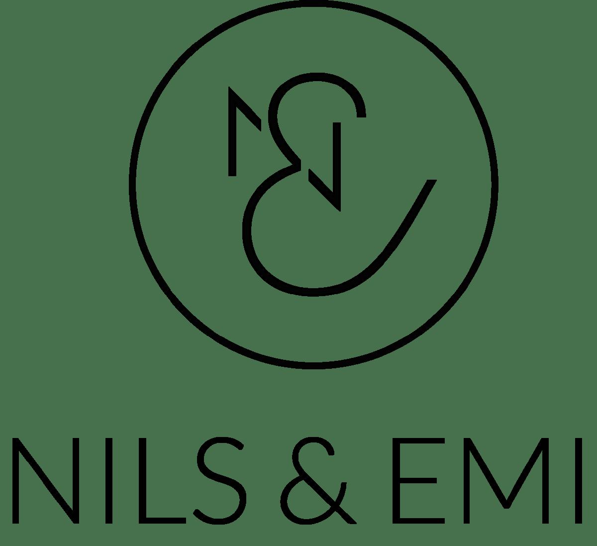 NILS & EMI haute maroquinerie accessible