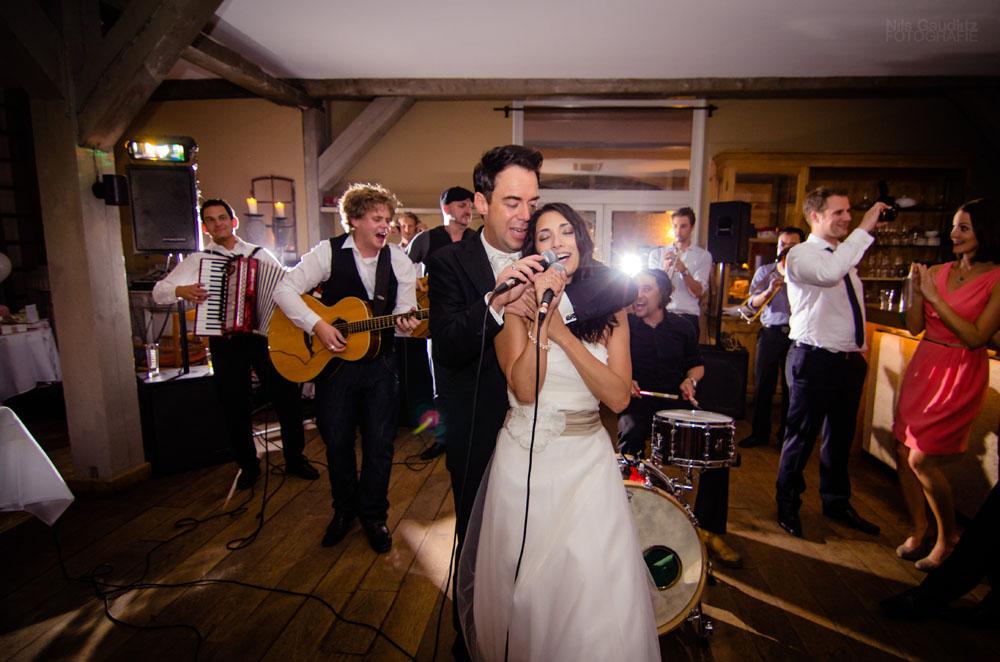 Nils Gaudlitz Fotografie  Hochzeit im Landhaus Flottbek