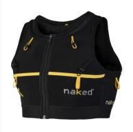 Laufwesten im Test: Naked HC