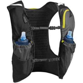 Camelbak Ultra Pro Vest Laufweste