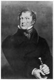 בשנת 1822 ריצ'רד מרטין הצליח להעביר את החוק הראשון נגד אכזריות כלפי בעלי חיים