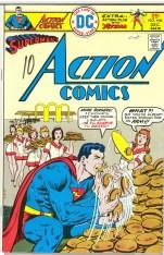סופרמן - אוכל בעלי חיים. בשר וגבריות: הרעיון שאכילת בשר קשורה לגבריות הוא רעיון שמושרש היטב בתרבות המערב. אכילת בשר היא לא רק בחירה קולינרית אלא מתפקדת כסמל סטטוס.
