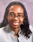 פרופ' אנג'לה האריס - על הקשר בין גזענות לסוגנות