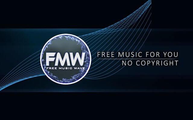 free music no copyright