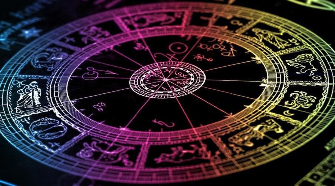 Astrologia Semanal: Renovações astrais – Mercúrio, Vênus e Marte – 14 a 20/11