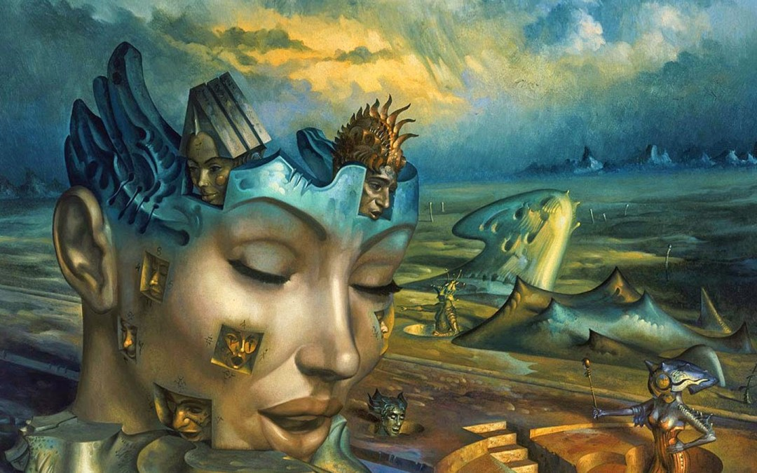 Astrologia Semanal: Observação dos erros e reciclagem – 28/11 a 04/12