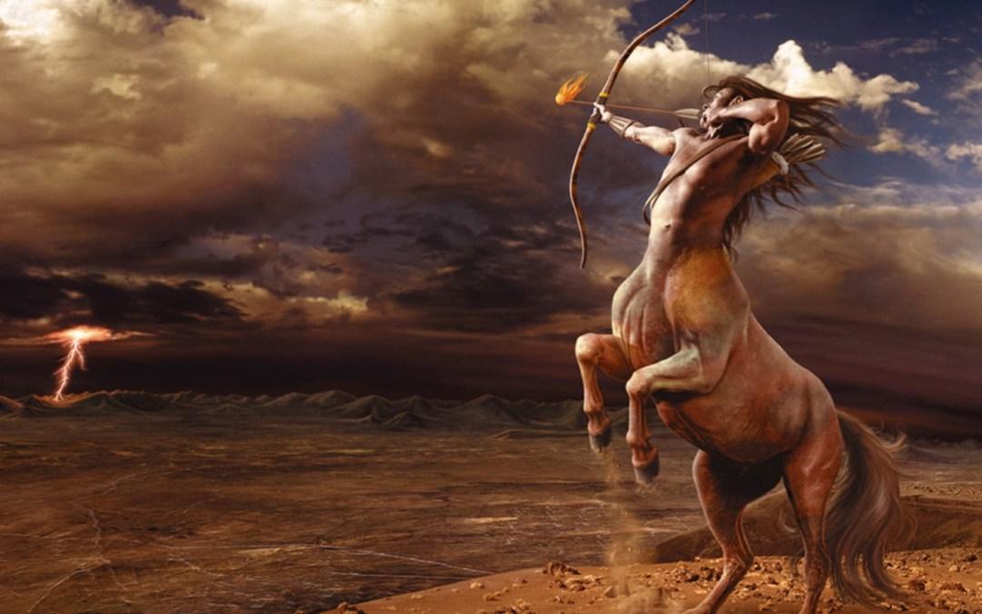 Astrologia Semanal: Atenção e cuidado com as energias – 21 a 27/11