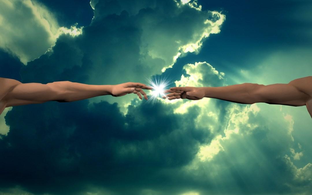 Tarot Semanal – Poder de criação com os anseios de alma – 28/02 a 06/03