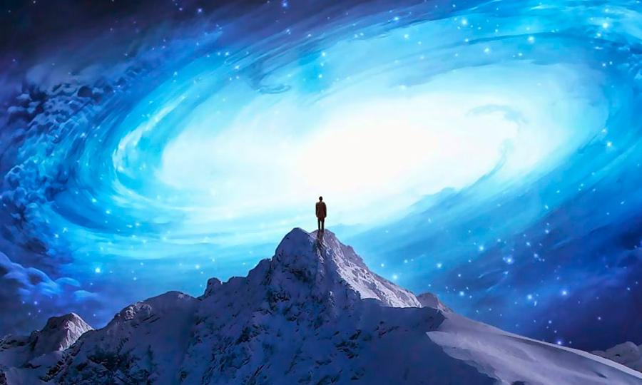 Astrologia Semanal: Cuidado até o fim de semana! Crescimento + ou – ? 08 a 14 Maio
