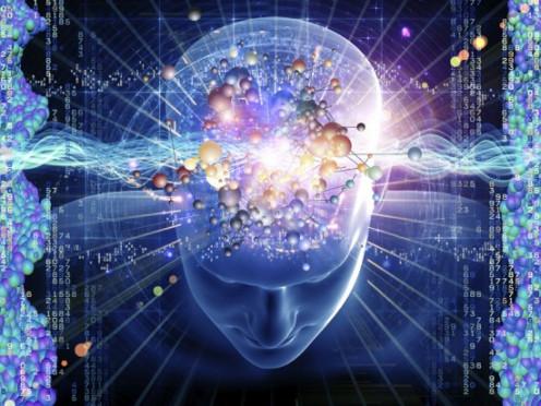 Astrologia Semanal : Não Perca! Cura Psíquica – 10 a 16 junho