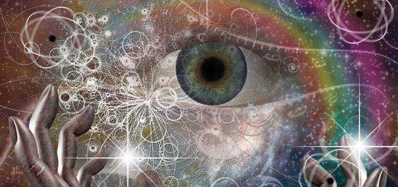 Tarot Semanal: Atenção total! Despertar ou cegar? 11 a 17 junho