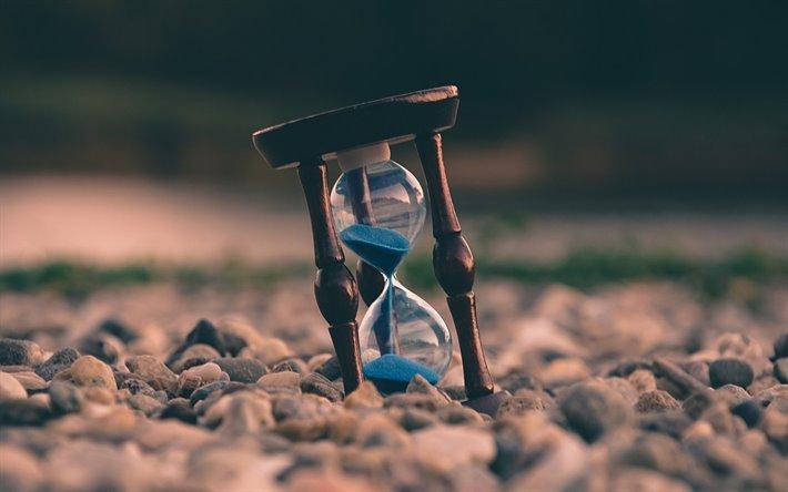 Tarot Semanal: Finais e recomeços 2020 – 25/06 a 01/07
