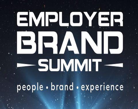 Employer Brand Summit 2021