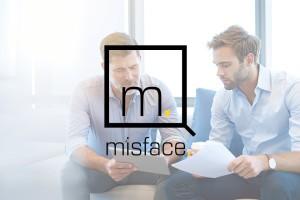 Nil's HR CAFE Söyleşi: Oğulcan Yorulmaz - Misface Röportaj & Söyleşi Şemsiyemde Neler Var? Sosyal Sorumluluk