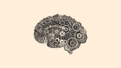 Nil's HR CAFE Dağınık Beyin Sendromu İnsan Kaynakları İş Psikolojisi Şemsiyemde Neler Var?