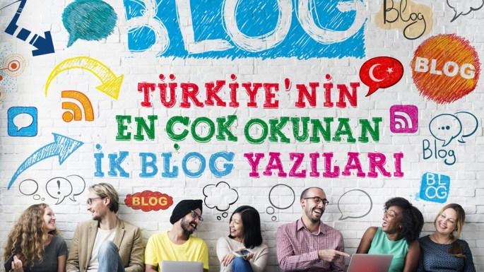 Nil's HR CAFE Derleme: Türkiye'nin En Çok Okunan İK Blog Yazıları Bir kitap & Bir Kahve İnsan Kaynakları Şemsiyemde Neler Var?