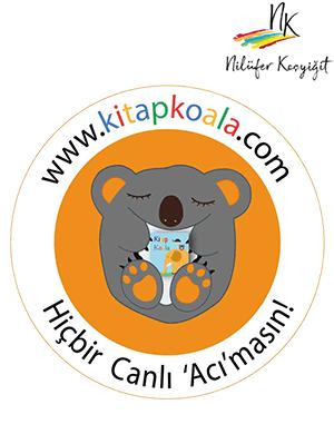 kitap_Koala