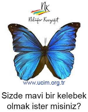 ucim.org