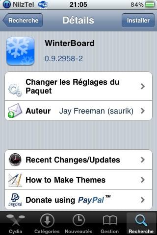 Winterboard2