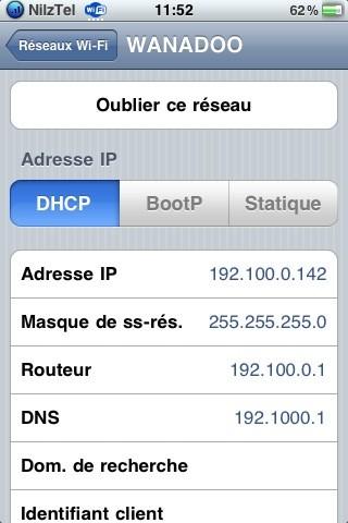 wifi-scp