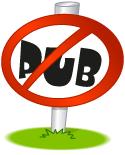 no_pub