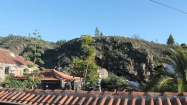 Unique finca with 2 rustically houses, ideal for holiday rental!!