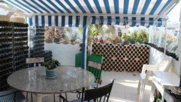 Price reduced! Apartment in the tourist complex of Malibu Park in San Eugenio