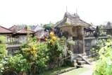 Desa Penglipuran, Bangli 3