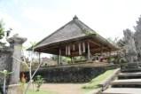 Desa Penglipuran, Bangli 6