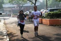 Spirit of Wipro Run 2014 4