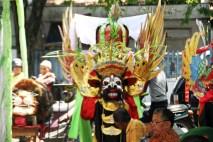 Barongan Banyuwangi