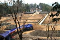 Istana Ratu Boko 3