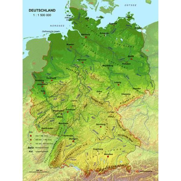 Gebirge bayern stumme karte 26+ Fakten