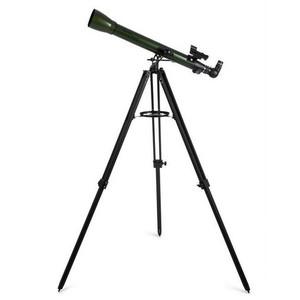 Celestron Telescope AC 60/700 ExploraScope 60AZ