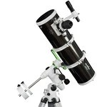 Skywatcher Telescopio N 150/750 PDS Explorer BD EQ3-2