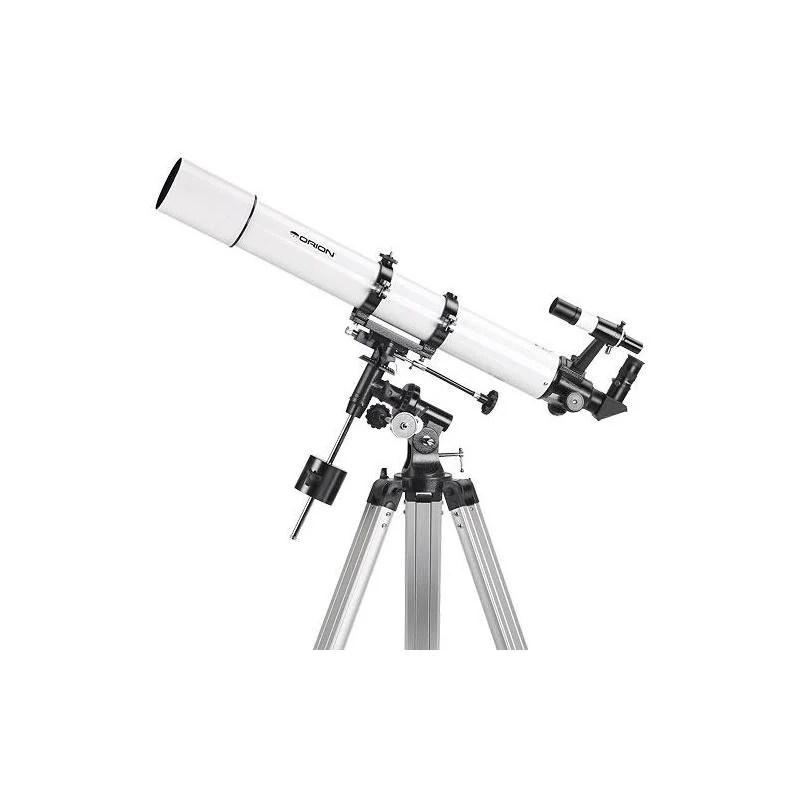 Orion Telescope AC 90/910 AstroView EQ-2