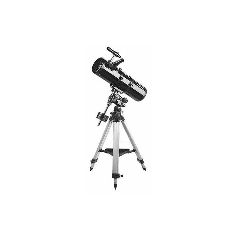 Télescope Orion N 150/750 AstroView EQ-3