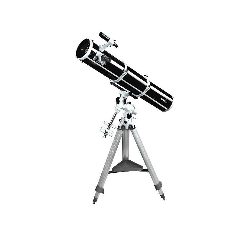 Skywatcher Telescope N 150/1200 Explorer BD NEQ-3